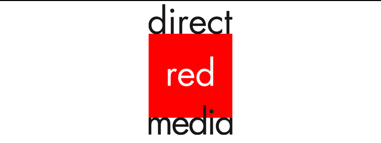 direct red media